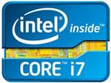 Core i7 3770K バルク 製品画像