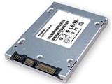 SSDN-3T60B