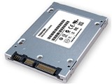 SSDN-3T480B