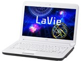 LaVie E LE150/H1 PC-LE150H1