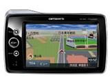 AVIC-MP33 製品画像