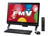 FMV ESPRIMO FH56/HD FMVF56HDB [シャイニーブラック]