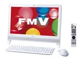 FMV ESPRIMO EH30/HT FMVE30HTW [スノーホワイト]