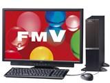 FMV ESPRIMO DH77/H FMVD77H