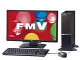 FMV ESPRIMO DH54/H FMVD54H