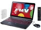 FMV LIFEBOOK AH78/HA FMVA78HA
