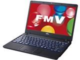 FMV LIFEBOOK SH76/H FMVS76H