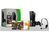 Xbox 360 250GB バリューパック 製品画像