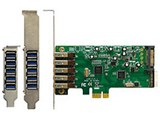 USB3.0F-P7-PCIe [USB3.0] 製品画像