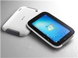 LuvPad WN701 製品画像