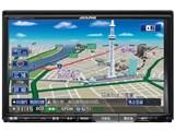 ビッグX VIE-X088VS 製品画像