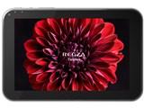 REGZA Tablet AT570/36F PA57036FNAS 製品画像