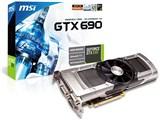 N690GTX-P3D4GD5 [PCIExp 4GB]