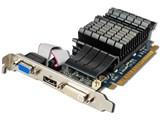 GF-GT610-LE2GHD/HS [PCIExp 2GB]