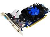 GF-GT620-LE1GHD [PCIExp 1GB]