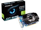 GV-N630-1GI [PCIExp 1GB]