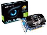 GV-N630-2GI [PCIExp 2GB]
