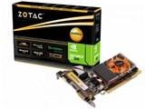 ZOTAC GeForce GT 610 Synergy Edition 1GB ZT-60602-10L [PCIExp 1GB]