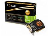 ZOTAC GeForce GT 630 Synergy Edition 1GB ZT-60404-10L [PCIExp 1GB]