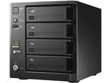 HDL-XR2.0/TM3 製品画像