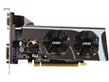 N630GT-MD1GD3/LP [PCIExp 1GB]