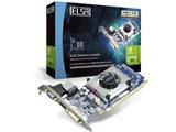 ELSA GeForce GT 610 [PCIExp 1GB]