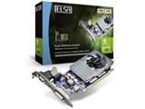 ELSA GeForce GT 620 [PCIExp 1GB]