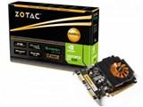 ZOTAC GeForce GT 630 Synergy Edition 2GB ZT-60403-10L [PCIExp 2GB]