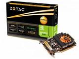 ZOTAC GeForce GT 630 Synergy Edition 4GB ZT-60405-10L [PCIExp 4GB]