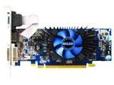 GF PGT620-LP/1GD3 [PCIExp 1GB]