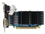 GF PGT610-LP/1GD3 FANLESS [PCIExp 1GB]