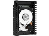 WD5000HHTZ [500GB SATA600 10000] 製品画像
