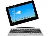 ASUS Pad TF300T TF300-WH32D [ホワイト]