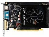 WinFast GT 630 1024MB SDDR3 [PCIExp 1GB]