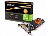 ZOTAC GeForce GT 610 PCIe x1 ZT-60605-10L [PCIExp 512MB]