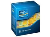 Xeon E5-4640 BOX 製品画像