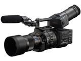 NEX-FS700J 製品画像
