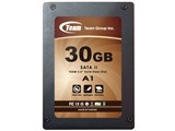 Value A1 SSD S25AA1 30GB