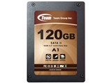 Value A1 SSD S25AA1 120GB