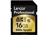 LSD16GCTBJP600 [16GB] 製品画像
