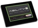 AGT4-25SAT3-256G 製品画像