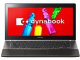 dynabook R542 R542/16FS PR54216FNTS