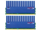 KHX26C11T1K2/8X [DDR3 PC3-21300 4GB 2枚組]