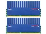 KHX21C11T1K2/8X [DDR3 PC3-17000 4GB 2枚組]