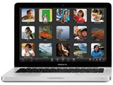 MacBook Pro 2900/13 MD102J/A