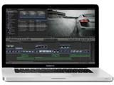 MacBook Pro 2600/15 MD104J/A
