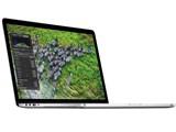 MacBook Pro 2600/15 MC976J/A