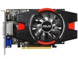 GT640-2GD3 [PCIExp 2GB] 製品画像