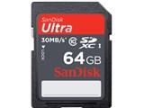 SDSDU-064G-J35 [64GB] 製品画像