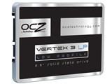 VTX3LP-25SAT3-120G